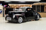 1941 Willys  for sale $99,900