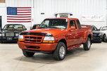 1998 Ford Ranger  for sale $20,900