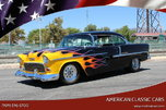 1955 Chevrolet Bel Air for Sale $79,900