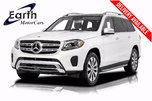 2018 Mercedes-Benz  for sale $52,990