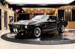 1968 Ford Mustang  for sale $189,900