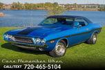 1972 Dodge Challenger  for sale $35,900