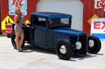 1934 Ford Pickup  for sale $51,995