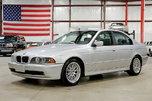 2003 BMW 530i  for sale $8,900