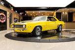 1969 Chevrolet Camaro  for sale $139,900