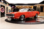 1970 Dodge Charger  for sale $89,900