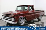 1965 Chevrolet C10  for sale $44,995