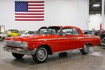 1962 Chevrolet Impala  for sale $53,900