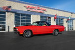 1970 Chevrolet for Sale $41,995
