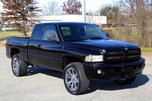 1999 Dodge Ram 1500  for sale $10,995