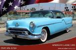 1954 Oldsmobile  for sale $25,900