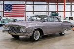 1961 Dodge Seneca  for sale $32,900