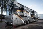 2020 Renegade Ikon i4534RX