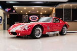 1965 Shelby  for sale $89,900