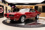 1968 Pontiac GTO  for sale $64,900