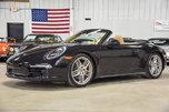 2013 Porsche 911  for sale $69,900