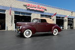1940 Ford Deluxe  for sale $49,995