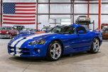 2006 Dodge Viper  for sale $59,900