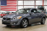 2013 Volvo C30  for sale $15,900