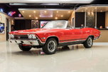 1968 Chevrolet  for sale $67,900