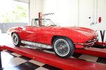 1967 Chevrolet Corvette Stingray L79  for sale $94,900