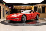 2002 Chevrolet Corvette Z06  for sale $47,900