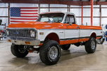 1972 Chevrolet K20  for sale $43,900