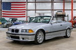 1999 BMW M3  for sale $14,900