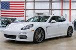 2015 Porsche Panamera  for sale $48,900