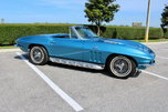 1966 Chevrolet Corvette Stingray  for sale $82,500