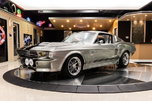 1967 Ford Mustang  for sale $229,000