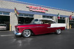 1955 Chevrolet Bel Air  for sale $76,995