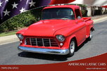 1955 Chevrolet 3100  for sale $41,900