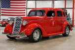 1935 Ford  for sale $32,900