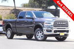 2020 Ram 2500  for sale $67,950
