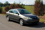 2007 Toyota Corolla  for sale $7,995