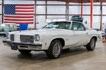 1975 Oldsmobile Cutlass  for sale $28,900
