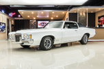 1970 Pontiac Grand Prix  for sale $39,900