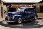 1940 Ford Sedan Delivery for Sale $69,900