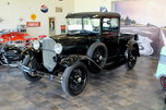1930 Ford Model AA  for sale $31,500