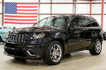 2012 Jeep Grand Cherokee  for sale $31,900