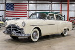 1951 Packard 200  for sale $9,900