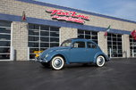 1959 Volkswagen Beetle  for sale $26,995