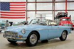 1964 MG MGB  for sale $14,900