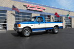 1988 Ford F-250  for sale $29,995
