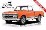1971 GMC Custom  for sale $69,990