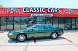 2001 Cadillac Eldorado  for sale $12,900