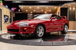 1994 Toyota Supra  for sale $139,900