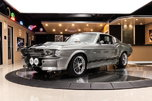 1968 Ford Mustang  for sale $249,900