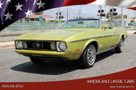 1973 Ford Mustang  for sale $24,900